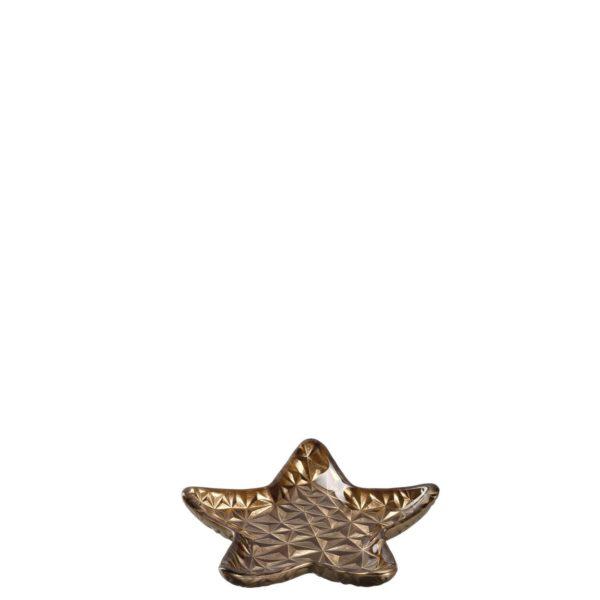 041328 0 k 600x600 - Platou Decora brown LEONARDO (L041328)