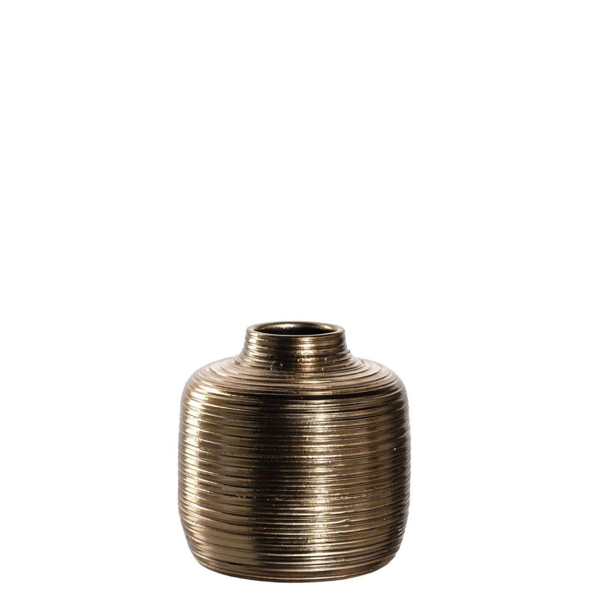 041339 0 k 1200x1200 - Vaza Decora LEONARDO (L041339)