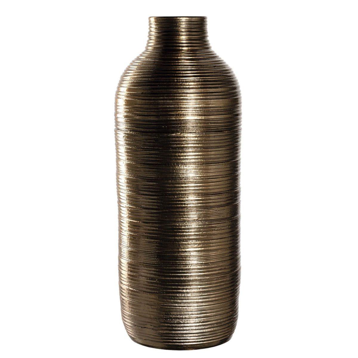 041341 0 k 1200x1200 - Vaza Decora LEONARDO (L041341)
