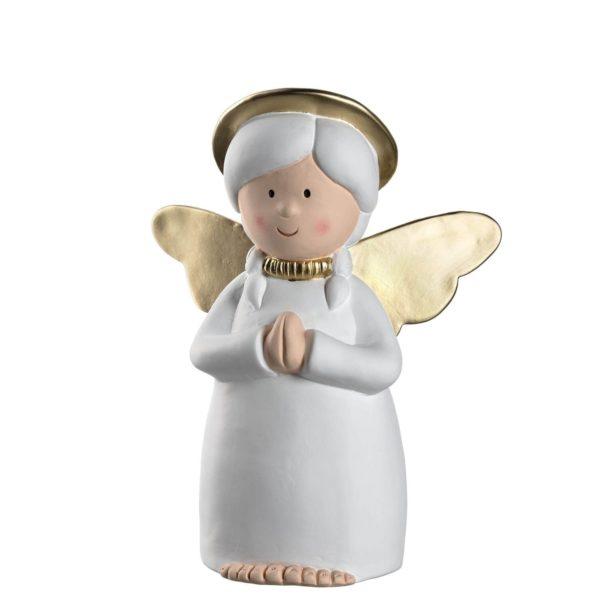 """070932 0 k 600x600 - Statuetă """"Marie"""" LEONARDO (L070932)"""