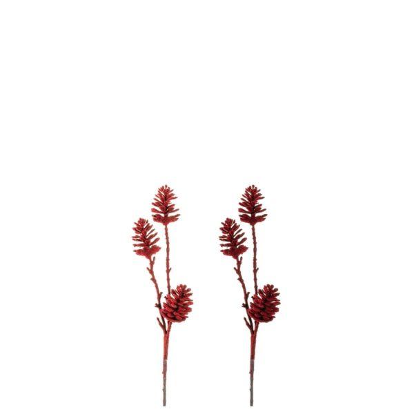 070970 0 k 600x600 - Ramură de pin LEONARDO (L070970)