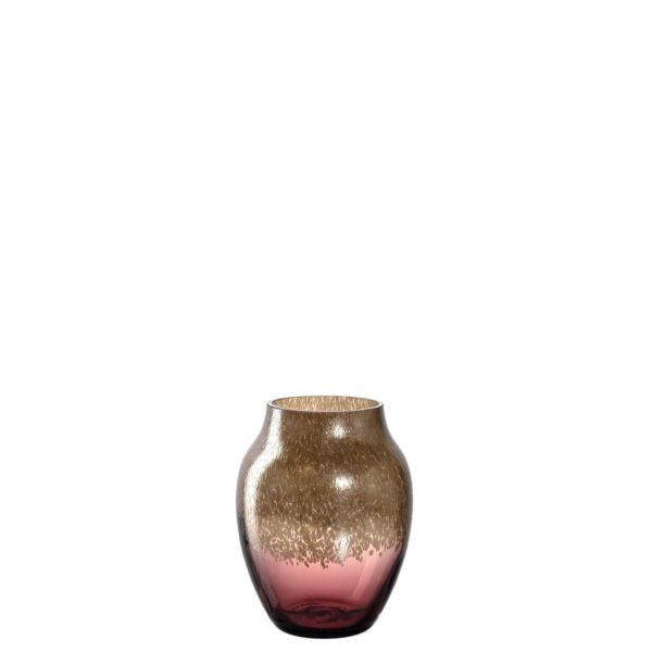 """071121 0 k 600x600 - Vaza """"Poesia""""  LEONARDO (L071121)"""