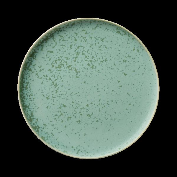 "19140191 coppa minto tabletop 600x600 - Platou ASA-Germania  ""Plate minto""  D 21 cm (19140191)"