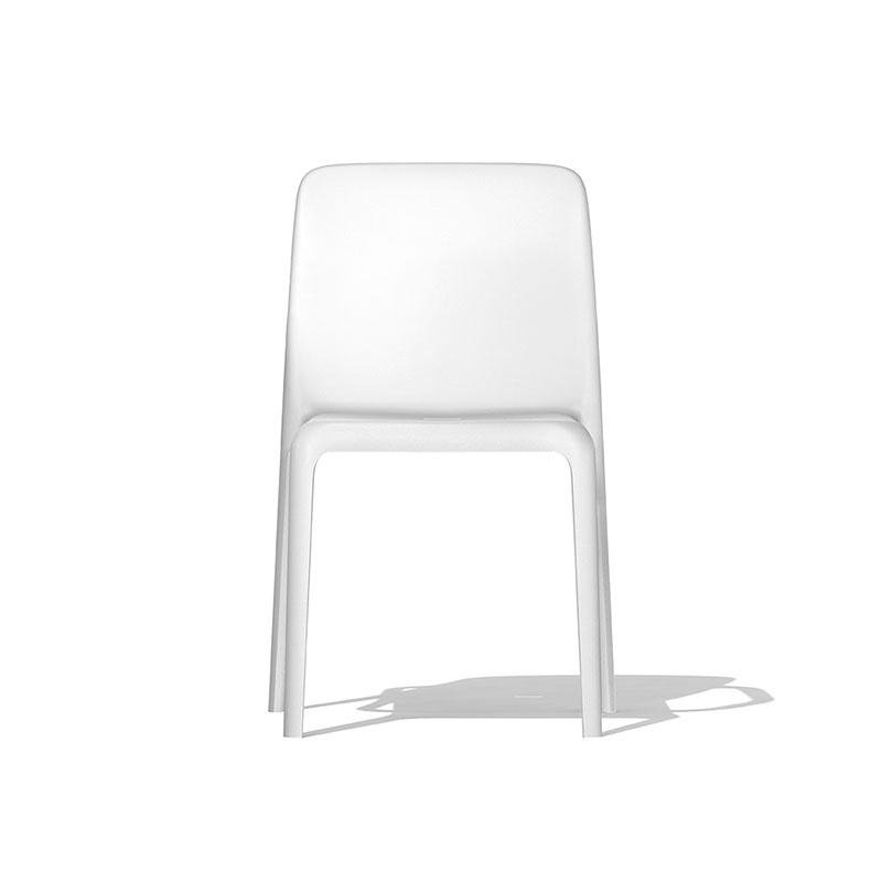 bayo chair by connubia calligaris - Scaun Bayo CONNUBIA