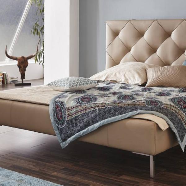 1 600x600 - Dormitor Sixty 3C Candy Polstermoebel