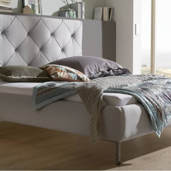 2 600x600 - Dormitor Sixty 3C Candy Polstermoebel