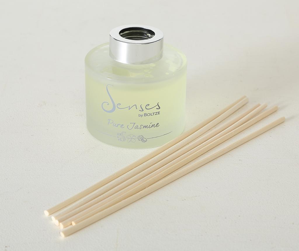 """1009094 1 - Difuzor """"Pure Jasmine"""",  130 ml ,H24 cm (1009094)"""