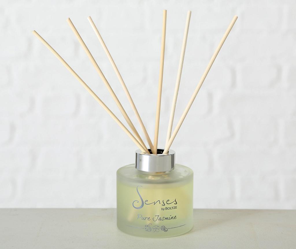 """1009094 3 - Difuzor """"Pure Jasmine"""",  130 ml ,H24 cm (1009094)"""