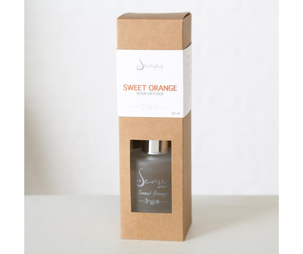 "1009099 3 - Difuzor ""Sweet Orange"",  180 ml ,H24 cm (1009108)"