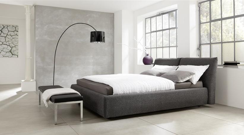 Homelike - Dormitor Homelike 3C Candy Polstermoebel