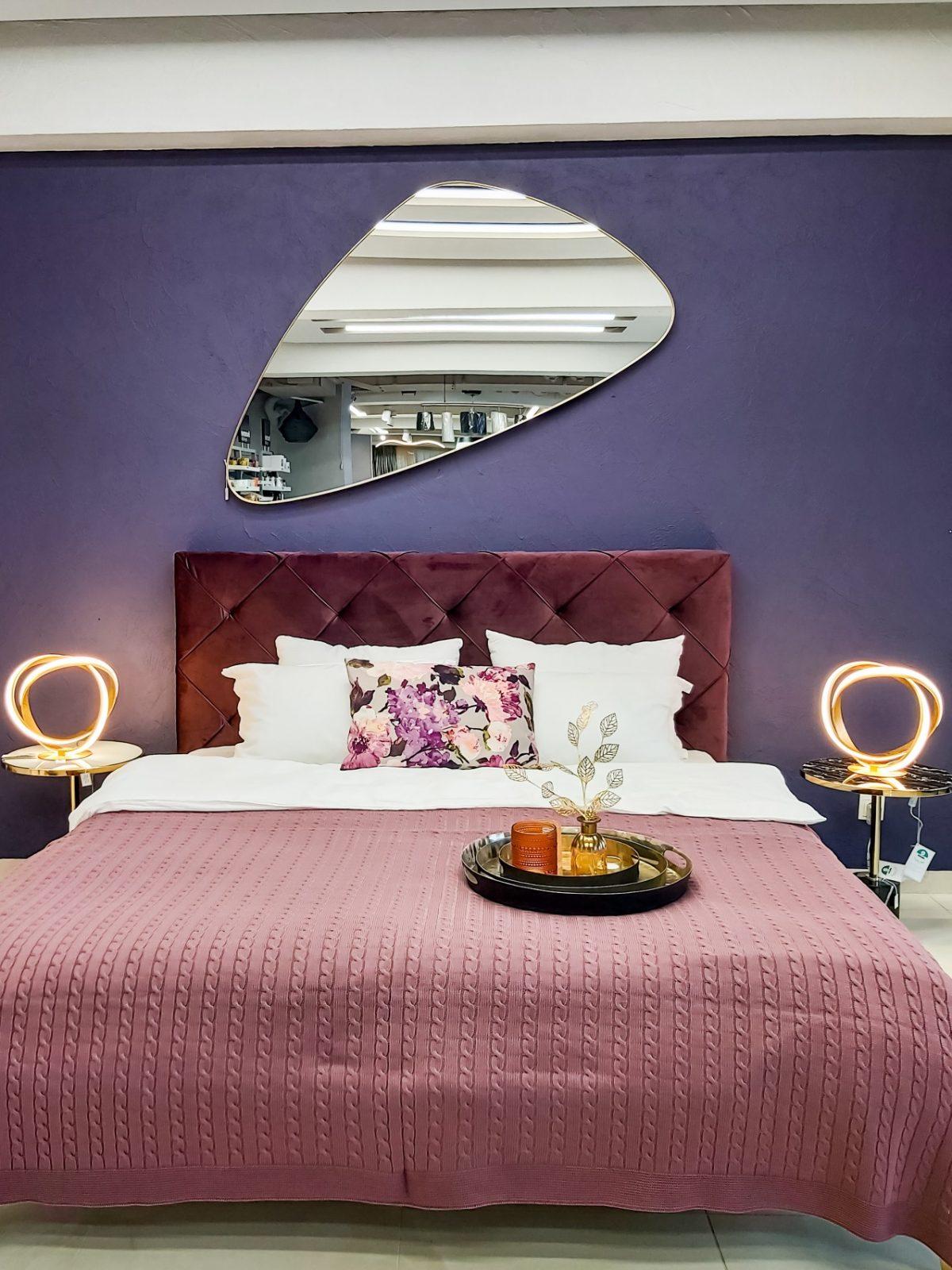 resized image Promo 1200x1600 - Dormitor Sixty 3C Candy Polstermoebel