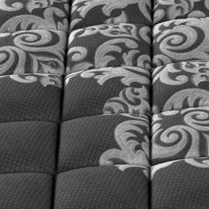 693cfdd1 3c31 11ea 80ef 1418777040b2 300x300 - Saltea Verda Soft Memory Pillow Top ORMATEK