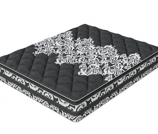 d3bb0ada 3e72 11ea bba7 54bf64fc91d5 a8a7565f 5887 11ea bba8 54bf64fc91d5 600x510 - Saltea Verda Balance Pillow ORMATEK