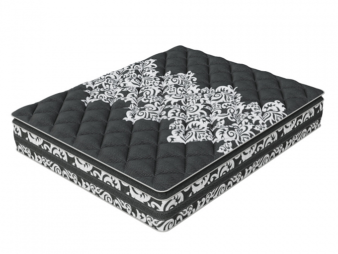 d3bb0ada 3e72 11ea bba7 54bf64fc91d5 a8a7565f 5887 11ea bba8 54bf64fc91d5 - Saltea Verda Soft Memory Pillow Top ORMATEK
