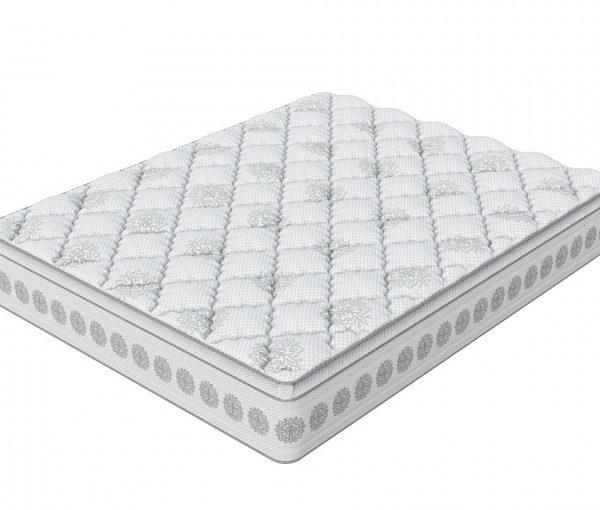 d3bb0ada 3e72 11ea bba7 54bf64fc91d5 a8a75660 5887 11ea bba8 54bf64fc91d5 600x510 - Saltea Verda Balance Pillow ORMATEK