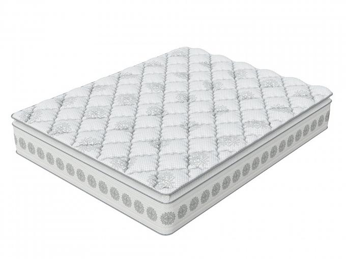 d3bb0ada 3e72 11ea bba7 54bf64fc91d5 a8a75660 5887 11ea bba8 54bf64fc91d5 - Saltea Verda Soft Memory Pillow Top ORMATEK