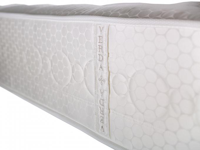 f4d14c17 4625 11e9 9800 2c768a5115e1 a54147b6 76fa 11e9 9925 2c768a5115e2 - Saltea Verda Elegance Pillow Top ORMATEK