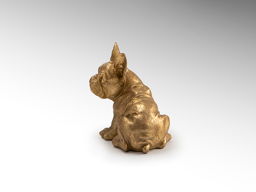 8166013 - Statueta Bull Frances SCHULLER (816601)