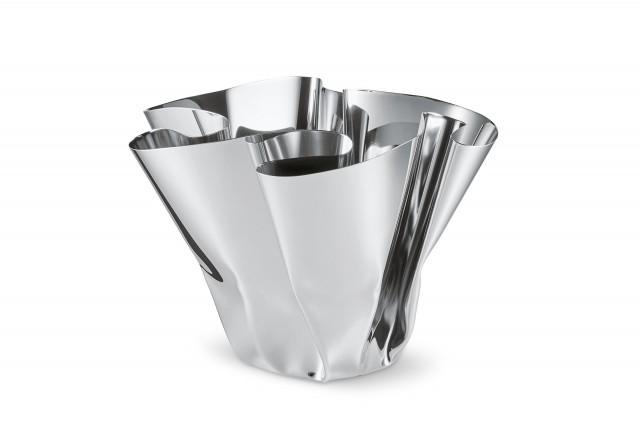 105006 MARGEAUX Vase RGBVrjP0akvkul6G 640x450 - Vaza Margeaux PHILIPPI (105006)