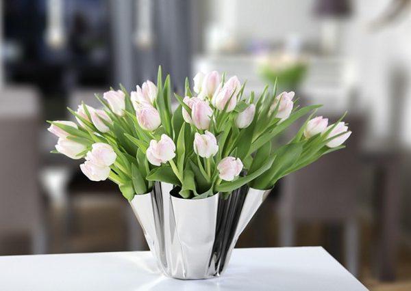 105006 MARGEAUX Vase mood 640x450 600x426 - Bol pentru fructe PHILIPPI (105003)