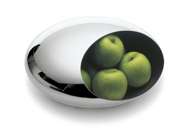 108001 COCOON Fruchtschale RGB 640x450 600x427 - Castron de fructe Cocoon PHILIPPI (108001)