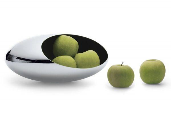 108001 COCOON Fruchtschale deco RGB 640x450 600x427 - Vaza Decade PHILIPPI (123053)