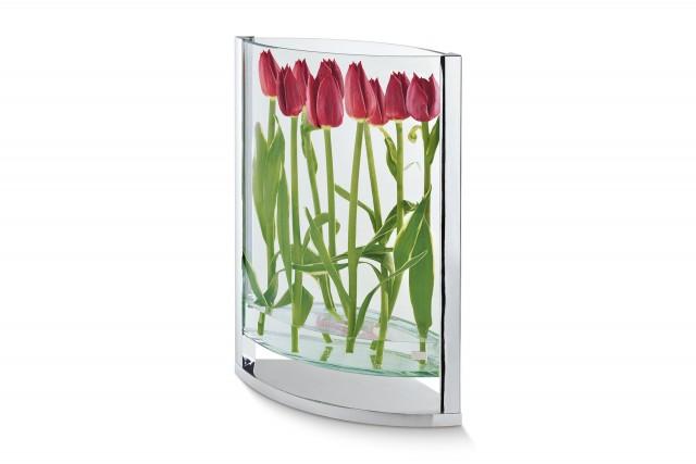 123053 123054 DECADE Vase deco2 RGB 640x450 - Vaza Decade PHILIPPI (123053)