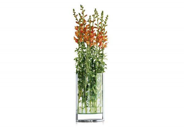 123053 123054 DECADE Vase deco3 RGB 640x450 600x427 - Vaza Decade PHILIPPI (123054)