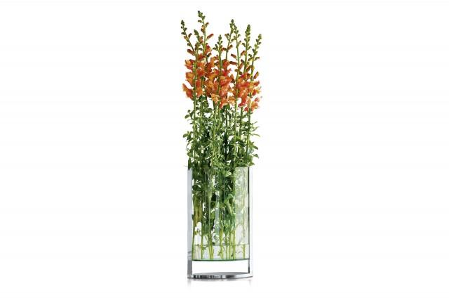123053 123054 DECADE Vase deco3 RGB 640x450 - Vaza Decade PHILIPPI (123053)