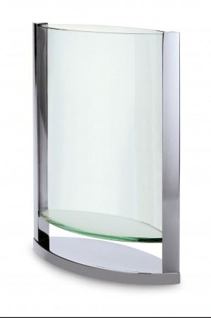 123053 DECADE Vase RGB 640x450 - Vaza Decade PHILIPPI (123053)
