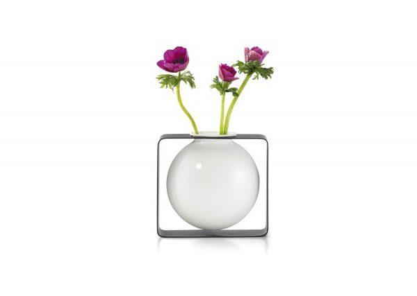 123169 FLOAT Vase deco RGB 640x450 600x427 - Vaza Float PHILIPPI (123169)