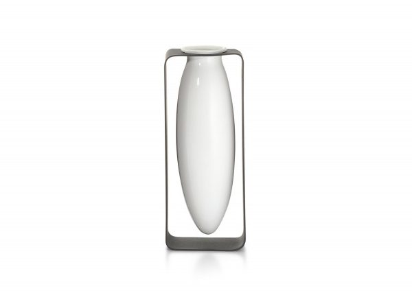123170 FLOAT Vase RGB 640x450 600x427 - Vaza Float PHILIPPI (123170)