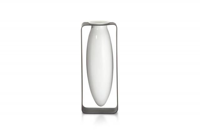 123170 FLOAT Vase RGB 640x450 - Vaza Float PHILIPPI (123170)