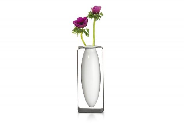 123170 FLOAT Vase deco RGB 640x450 - Vaza Float PHILIPPI (123170)
