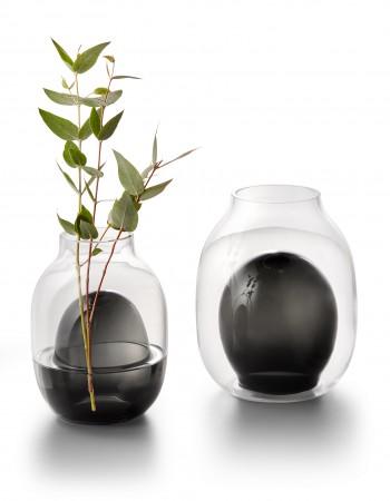 166004 166005 LOUISA Vasen 01 640x450 - Vaza Louisa PHILIPPI (166005)