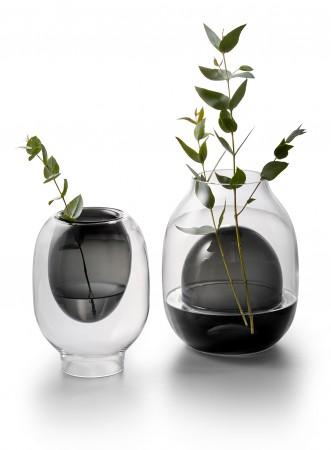 166004 166005 LOUISA Vasen 02 640x450 - Vaza Louisa PHILIPPI (166005)