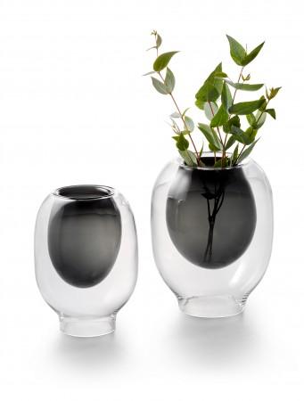 166004 166005 LOUISA Vasen 03 640x450 - Vaza Louisa PHILIPPI (166005)