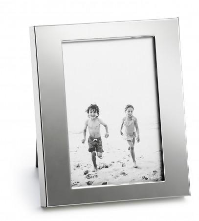 173100 La plage Rahmen S 640x450 - Rama pentru foto LA PLAGE  PHILIPPI (173101)