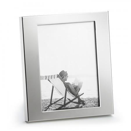 173101 La plage Rahmen M 640x450 - Rama pentru foto LA PLAGE  PHILIPPI (173100)