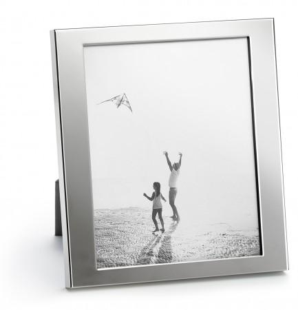 173102 La plage Rahmen L 640x450 - Rama pentru foto LA PLAGE  PHILIPPI (173102)