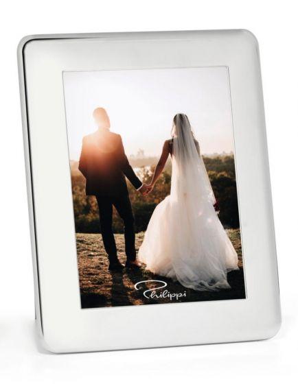 173105 mariage rahmen 20x25 1 - Rama pentru foto Marriage PHILIPPI (173105)