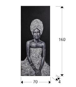 207423 1 - Pictura Johari SCHULLER (207423)