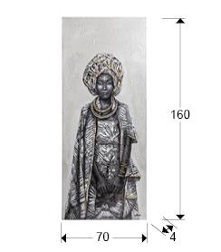 207584 1 - Pictura Kisai SCHULLER (207584)