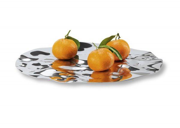 212002 WATER Fruchtschale deco1 RGB 640x450 600x427 - Platou pentru fructe Water PHILIPPI (212002)