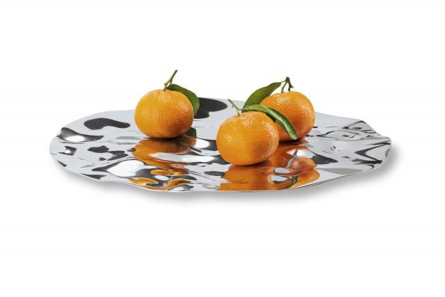 212002 WATER Fruchtschale deco1 RGB 640x450 - Platou pentru fructe Water PHILIPPI (212002)