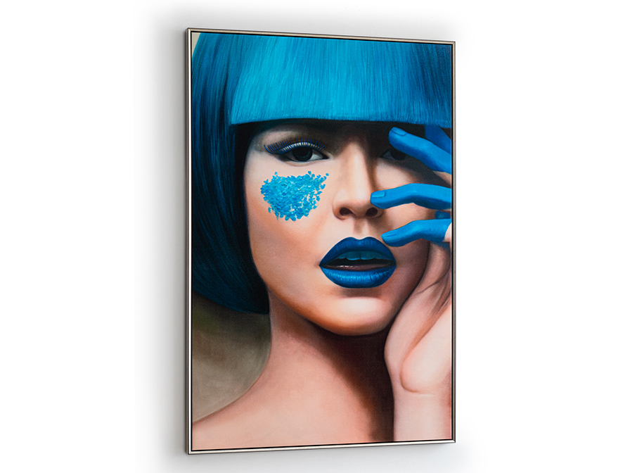 2261722 - Pictura Blue SCHULLER (226172)