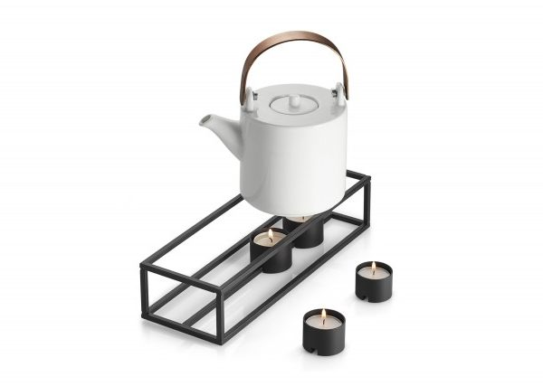 236002 CUBO Stoevchen deco2 RGB 640x450 600x427 - Încălzitor de ceainic CUBO PHILIPPI (236002)