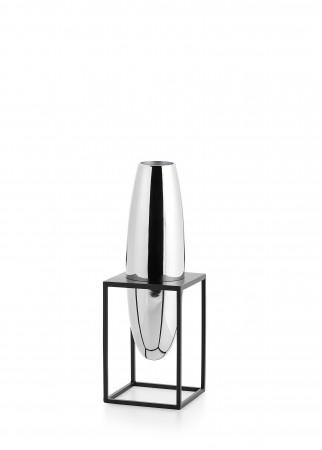 240025 SOLERO Vase S 640x450 - Vaza Solero PHILIPPI (240025)
