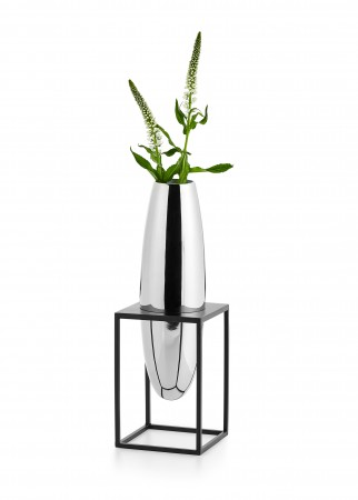 240025 SOLERO Vase S Deko 640x450 - Vaza Solero PHILIPPI (240026)