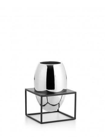 240026 SOLERO Vase L 640x450 - Vaza Solero PHILIPPI (240026)